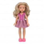 """Одежда для Антонио Хуан 33 см. - """"Милая куколка"""""""