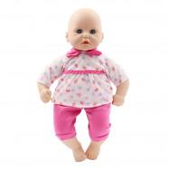 """Одежда для Беби Анабель 36 см. - """"Малышка"""""""