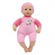 """Одежда для Беби Анабель 36 см. - """"Овечка"""""""