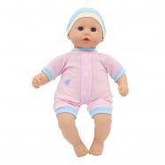 """Одежда для Беби Анабель 36 см. - """"Нежность"""""""