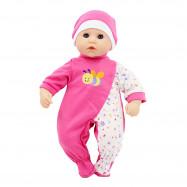 """Одежда для Беби Анабель 36 см. - """"Пчелка"""""""
