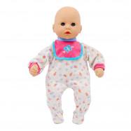 """Одежда для Беби Анабель 36 см. - """"Малышок"""""""