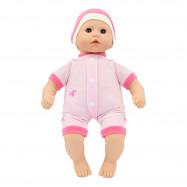 """Одежда для Беби Анабель 36 см. - """"Бабочка"""""""