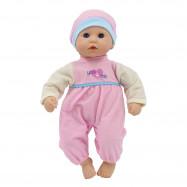 """Одежда для Беби Анабель 36 см. - """"Конфетка"""""""