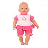 """Одежда для Беби Бона 32 см. - """"Девчушка"""""""