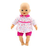 """Одежда для мини Беби Бона 32 см. - """"Малышка"""""""