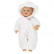 """Одежда для Беби Бона 32 см. - """"Крошка"""""""