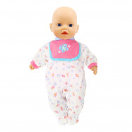 """Одежда для мини Беби Бона 32 см. - """"Малышок"""""""