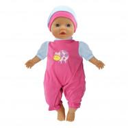 """Одежда для мини Беби Бона 32 см. - """"Муууу"""""""