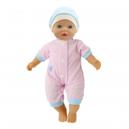 """Одежда для мини Беби Бона 32 см. - """"Нежность"""""""