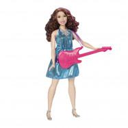 """Кукла Барби - """"Кем быть? (рок-звезда)"""""""