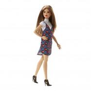 "Кукла Барби - ""Игра с модой (FJF46)"""