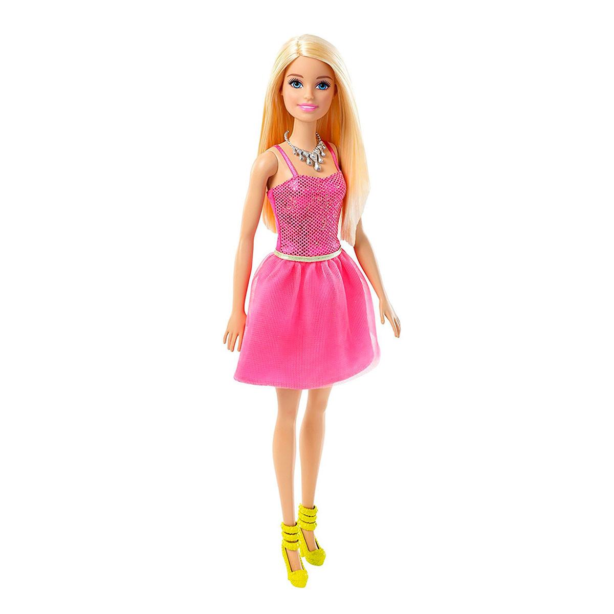 Барби картинки куклы