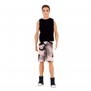 """Одежда для Кена - """"Крутой парень"""""""