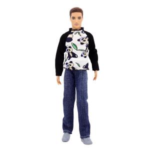 """Одежда для Кена - """"Талисман"""""""