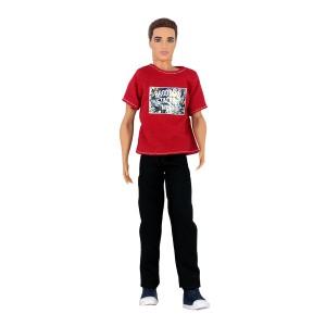 """Одежда для Кена - """"Грани реальности"""""""
