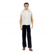 """Одежда для Кена - """"Джентльмен"""""""