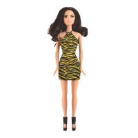 """Одежда для Барби - """"Кошачий стиль"""""""