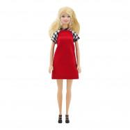"""Одежда для Барби - """"Школьный стиль"""""""