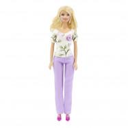 """Одежда для Барби - """"Изящный силуэт"""""""