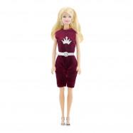 """Одежда для Барби - """"Черри"""""""