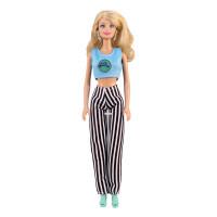 """Одежда для Барби - """"Домашний уют"""""""