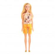 """Одежда для Барби - """"Летняя радость"""""""