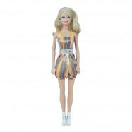 """Одежда для Барби - """"Гламурный шик"""""""