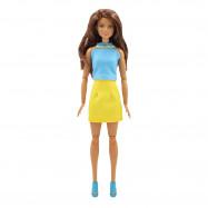 """Одежда для Барби - """"Яркая бабочка"""""""
