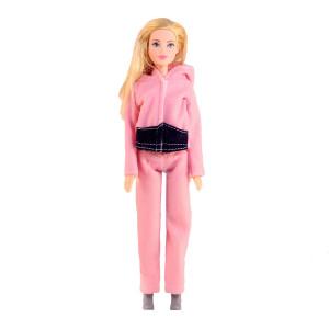 """Одежда для Барби - """"Спортивный шик"""""""