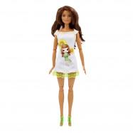 """Одежда для Барби - """"Солнечный зайчик"""""""