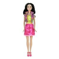 """Одежда для Барби - """"Хорошая девочка"""""""