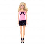 """Одежда для Барби - """"Нью Йорк"""""""