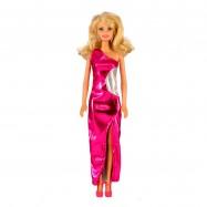 """Одежда для Барби - """"Вечерний коктейль"""""""