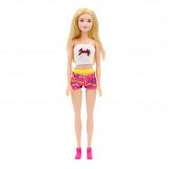 """Одежда для Барби - """"Фитнесс"""""""