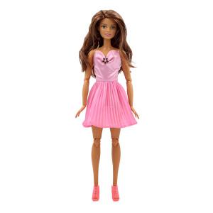 "Одежда для Барби - ""Балерина"""
