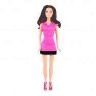 """Одежда для Барби - """"Клуб Барби"""""""