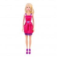 """Одежда для Барби - """"Королева вечеринки"""""""