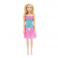 """Одежда для Барби - """"Лед и пламя"""""""