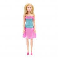 """Одежда для Барби - """"Совершенство"""""""