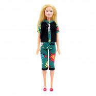 """Пижама для Барби - """"Пижамная вечеринка"""""""