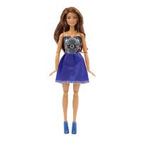 """Одежда для Барби - """"Волшебная сказка"""""""
