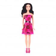 """Одежда для Барби - """"Беллисимо"""""""
