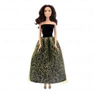 "Одежда для Барби - ""Ретро-стиль"""