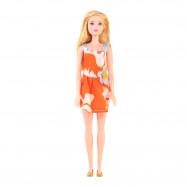 """Одежда для Барби - """"Гавайи"""""""