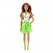 """Одежда для Барби - """"Девичий сарафанчик"""""""