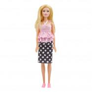 """Одежда для Барби - """"Кексик"""""""