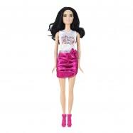 """Одежда для Барби - """"Кокетка"""""""