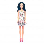 """Одежда для Барби - """"Хрупкий цветок"""""""