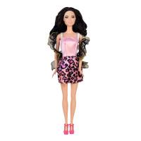 """Одежда для Барби - """"Сердце красавицы"""""""
